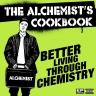 alchemistcookbookbk3