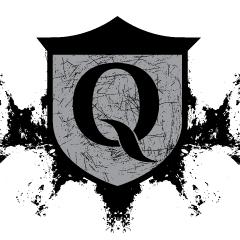 q_logo_240